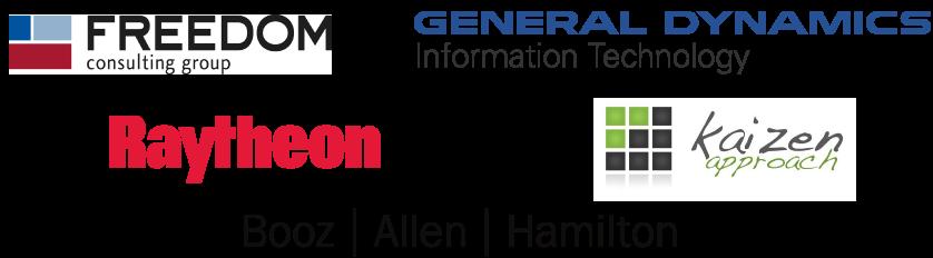 Customer-and-Partner-Logos.png