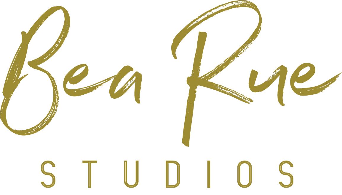 FINAL-GOLD-LOGO-Bea-Rue-Studios.png