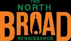 northbroad-logo-large.png