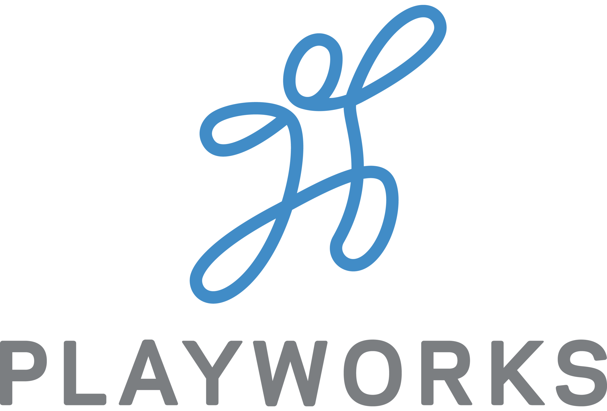 Playworks-Official-logo-web.png