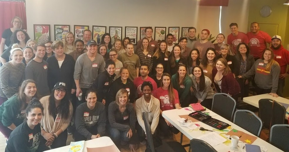 Group Photo Feb 2018.jpg