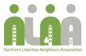 Northern Liberties Neighborhood Association