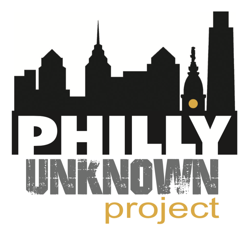 philly-unknown-logo.png