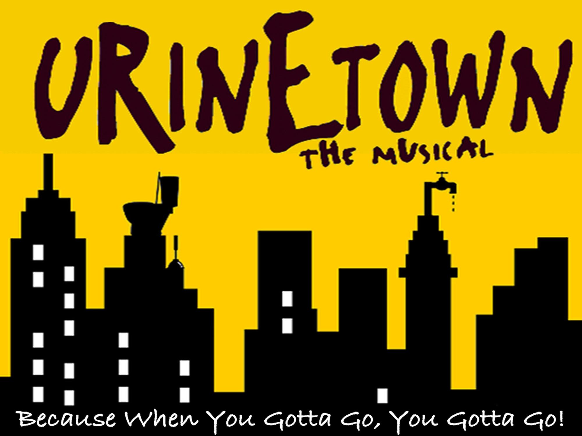 urinetown-logo.jpg