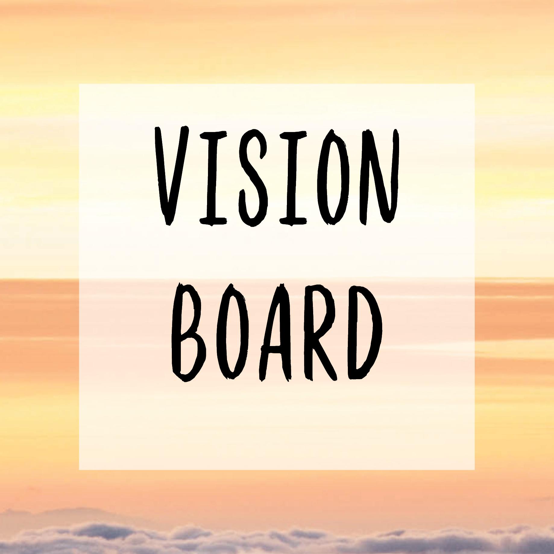 vision-board.jpg