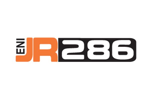 ENI-JR286-Logo-600x400.png