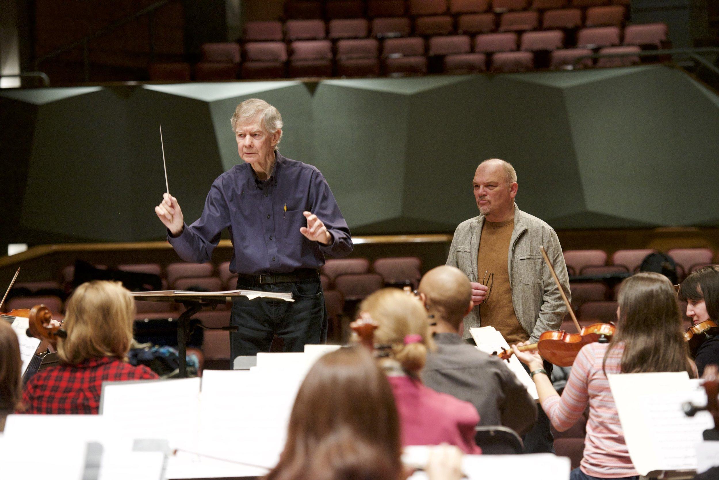 New_England_Philharmonic__2016-10-29_10-30-20_.jpg