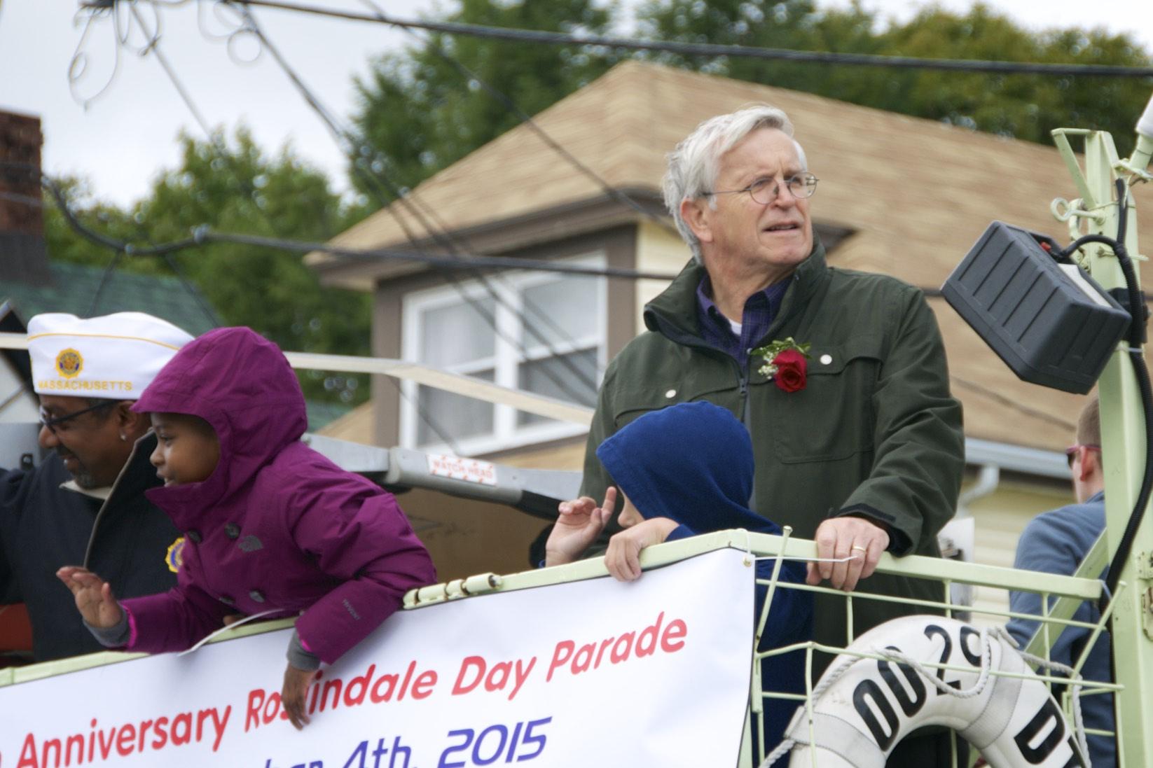 Roslindale_Day_Parade_2015_27.jpg