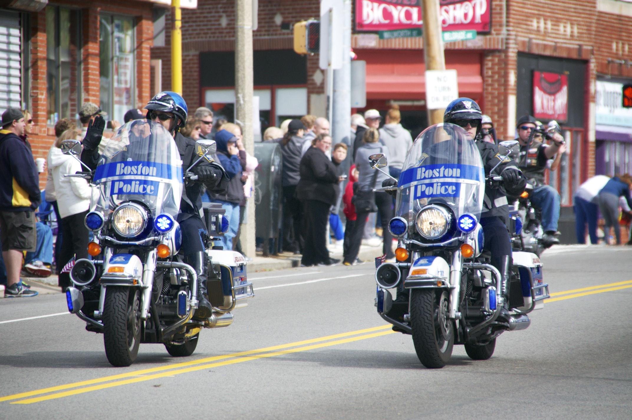 Roslindale_Day_Parade_2015_9.jpg