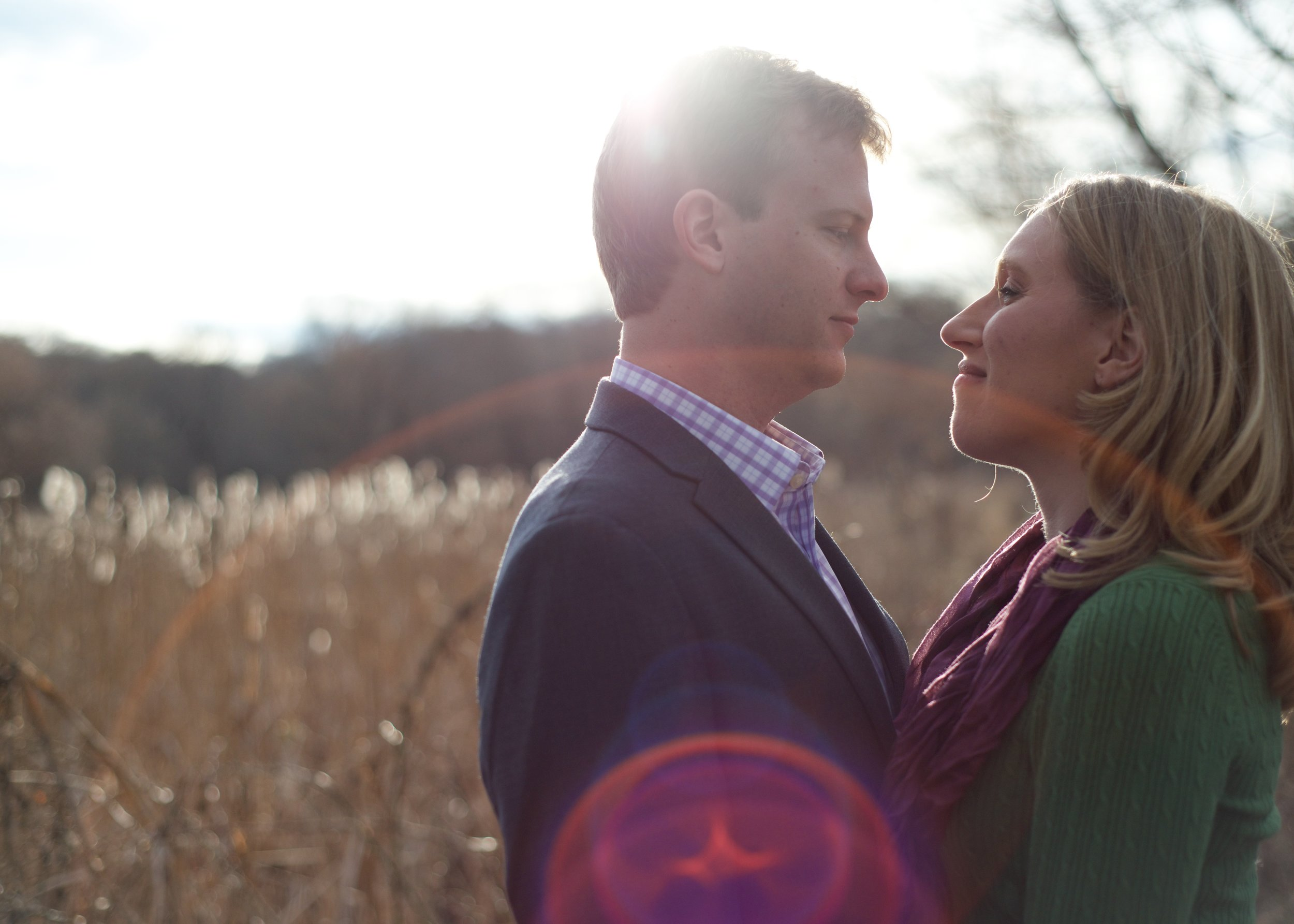Ashley_Nate_Engagement_Photos_100.jpg