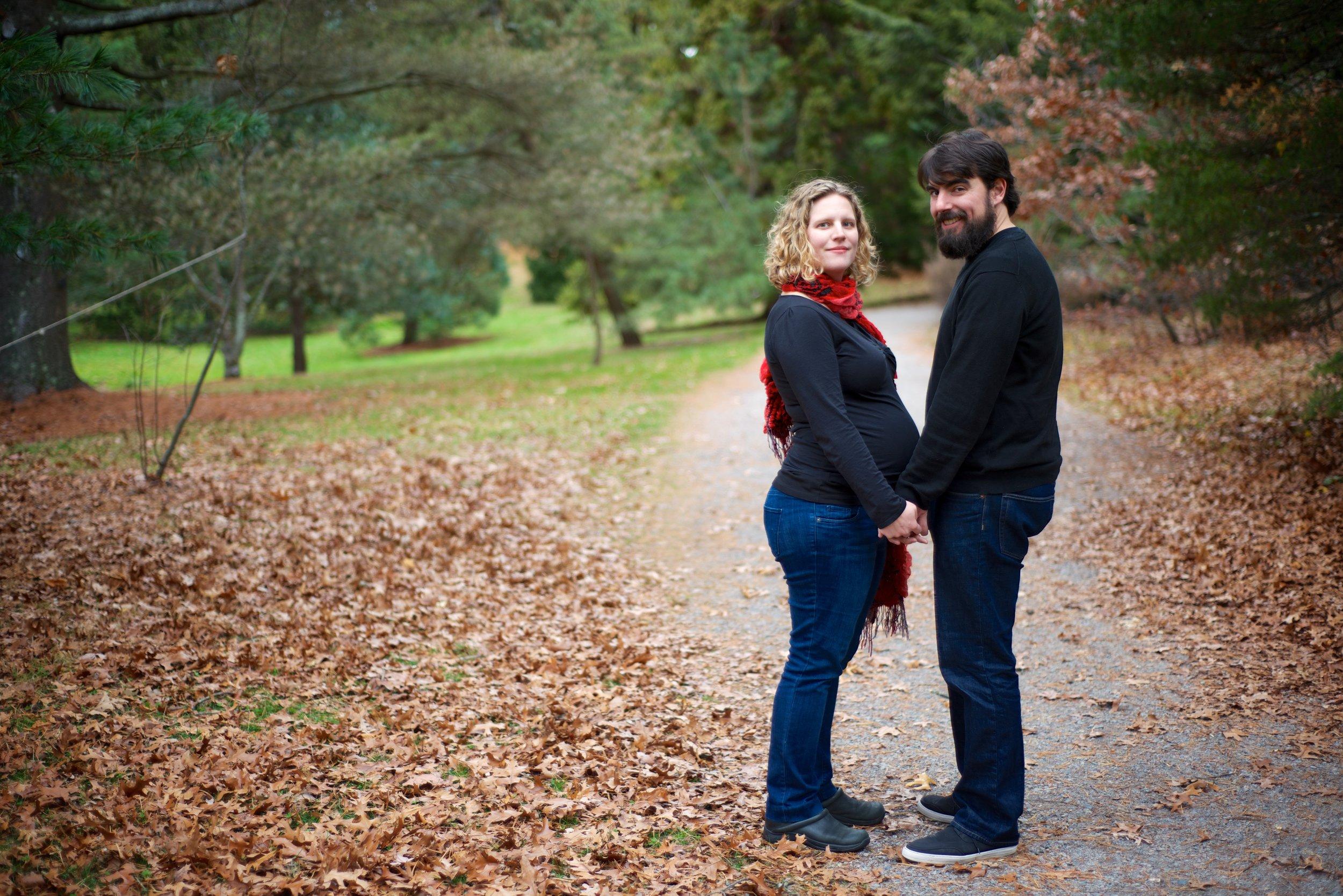 Julie_Andrew_Maternity_215.jpg