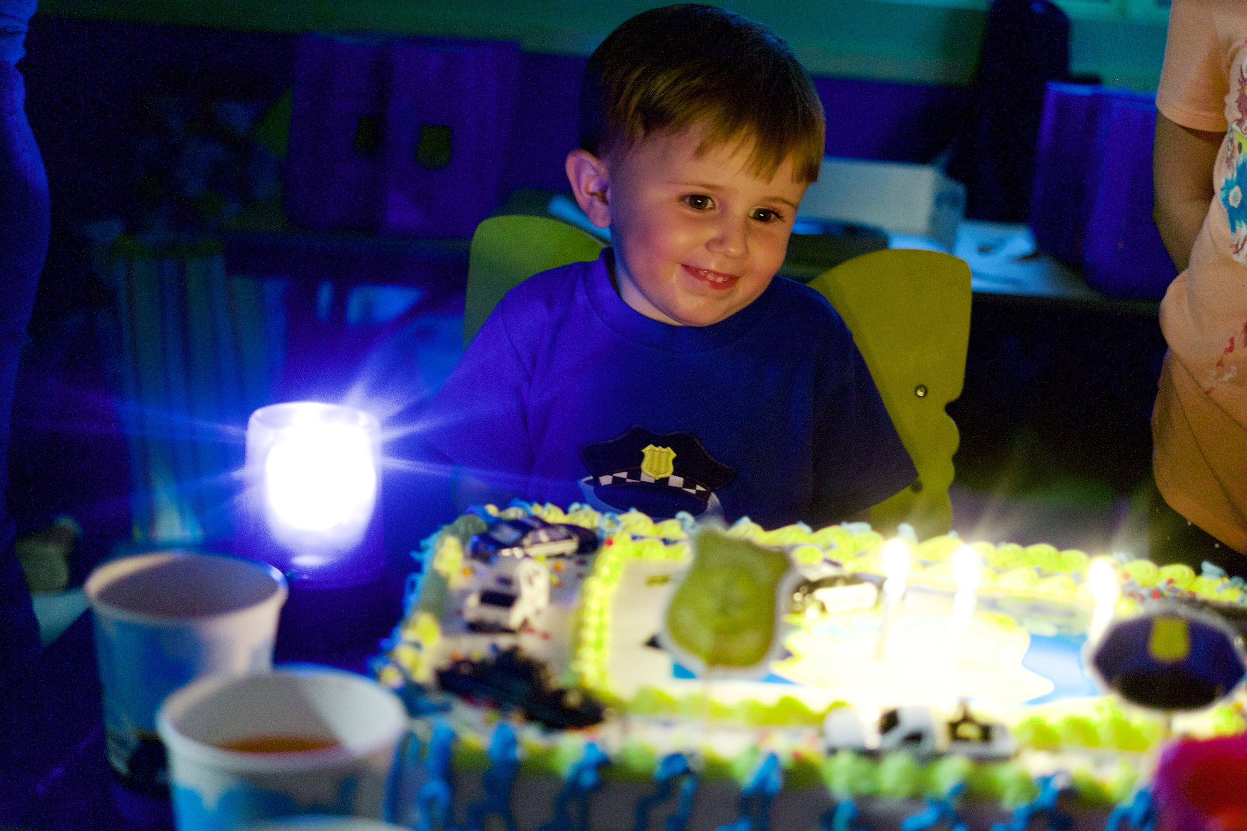 _Coltons_3rd_Birthday_2016-10-29_at_17-32-44.jpg