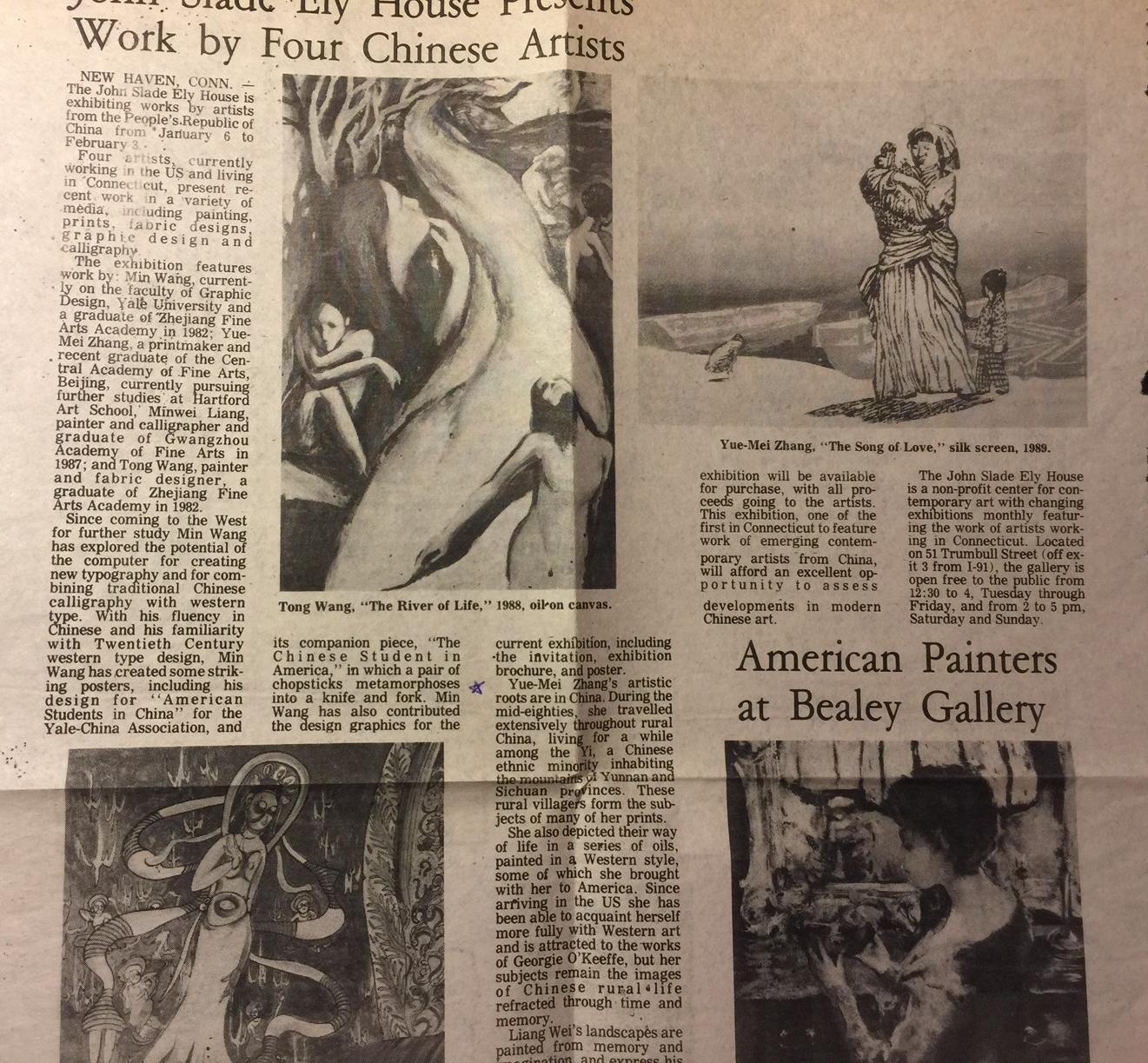 News paper review John Slade.jpg