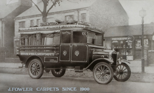 fowlers-vintage-truck.jpg