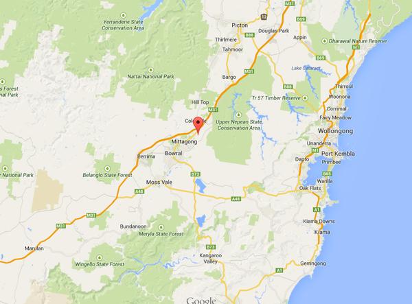 Southern_Highlands_-_Google_Maps_grande.png