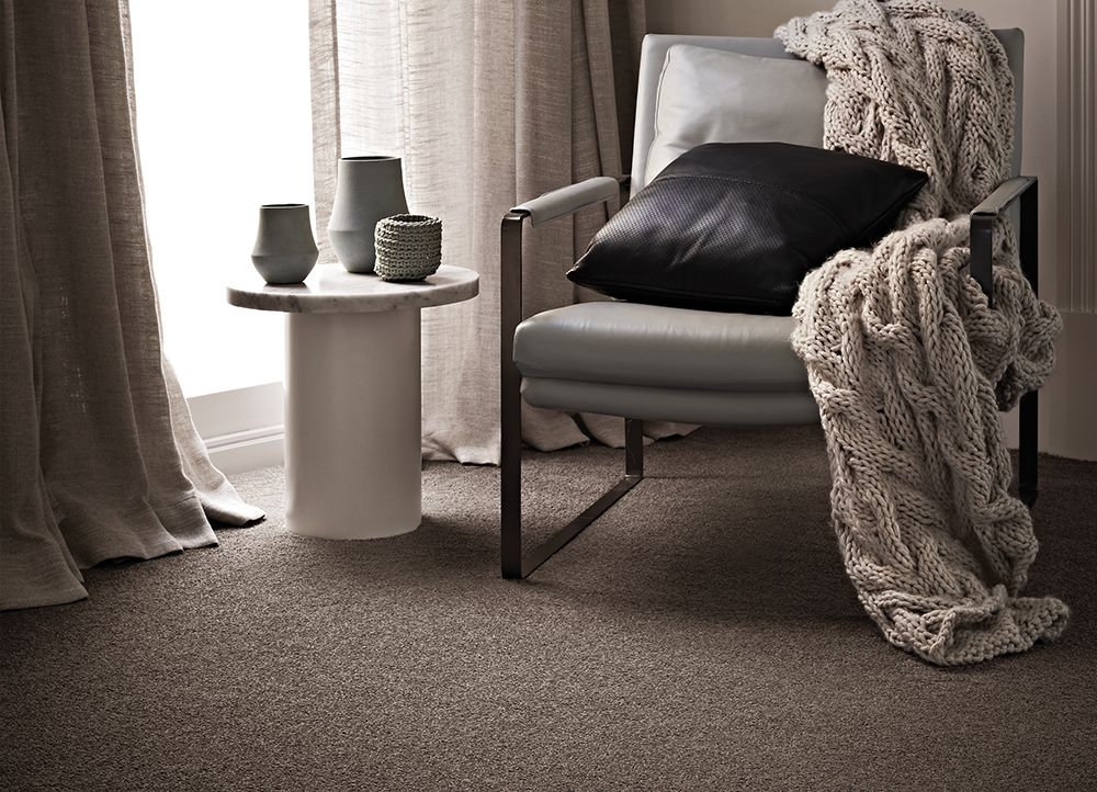 soft_carpet-luxury_carpets-cathedral_twist-grey_mood.jpg