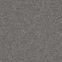 carpet-royal_gem-cabachon-floor-godfrey_hirst.jpg