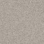 carpet-royal_gem-radiant-floor-godfrey_hirst.jpg