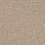 carpet-royal_gem-princess-floor-godfrey_hirst.jpg