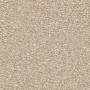 carpet-royal_gem-brilliant-floor-godfrey_hirst.jpg