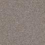 carpet-royal_gem-baguette-floor-godfrey_hirst.jpg