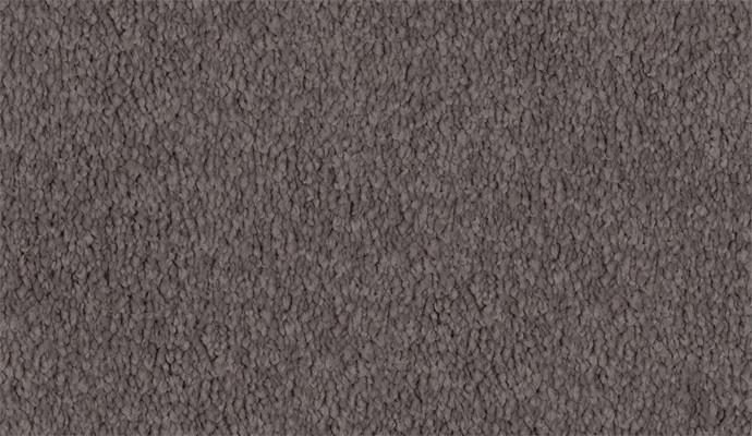 carpet-decor_scenes-jewel_brown-floor-godfrey_hirst.jpg