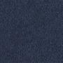 carpet-decor_plush-blue_cosmos-floor-godfrey_hirst.jpg