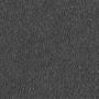 carpet-decor_plush-grey_mood-floor-godfrey_hirst.jpg