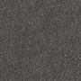 carpet-decor_plush-mortar_grey-floor-godfrey_hirst.jpg
