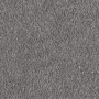 carpet-decor_plush-glacier_bay-floor-godfrey_hirst.jpg