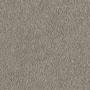 carpet-decor_plush-truffle-floor-godfrey_hirst.jpg