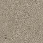 carpet-decor_plush-hazelnut-floor-godfrey_hirst.jpg