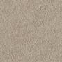 carpet-decor_plush-kid_leather-floor-godfrey_hirst.jpg
