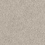 carpet-decor_plush-feather-floor-godfrey_hirst.jpg