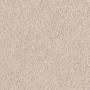 carpet-decor_plush-peach_tea-floor-godfrey_hirst.jpg
