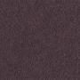 carpet-decor_plush-dark_plum-floor-godfrey_hirst.jpg