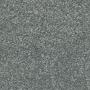 carpet-decor_grande-teal_haze-floor-godfrey_hirst.jpg