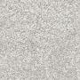 carpet-decor_grande-bay_fog-floor-godfrey_hirst.jpg