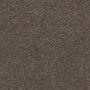 carpet-decor_grande-baked_brown-floor-godfrey_hirst.jpg