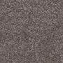 carpet-decor_grande-vintage-floor-godfrey_hirst (1).jpg
