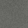 carpet-timeless-urban_grey-floor-godfrey_hirst.jpg
