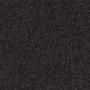 carpet-timeless-black_magic-floor-godfrey_hirst (1).jpg