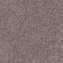 carpet-timeless-light_shadow-floor-godfrey_hirst.jpg