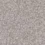 carpet-timeless-glacier_grey-floor-godfrey_hirst.jpg