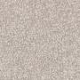 carpet-timeless-stone_beige-floor-godfrey_hirst.jpg
