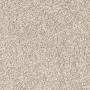 carpet-timeless-old_parchment-floor-godfrey_hirst.jpg