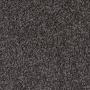 carpet-timeless-oakheart_stipple-floor-godfrey_hirst.jpg