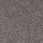 carpet-timeless-moonrock_stipple-floor-godfrey_hirst.jpg