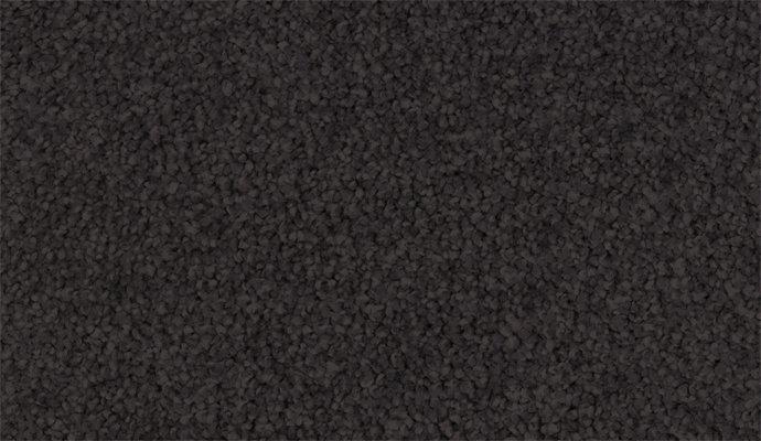 carpet-timeless-black_magic-floor-godfrey_hirst.jpg