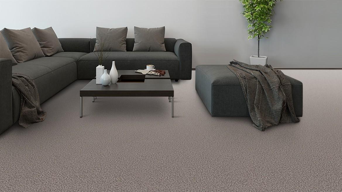 godfrey_hirst_floors-hf_lounge-light-medium.png